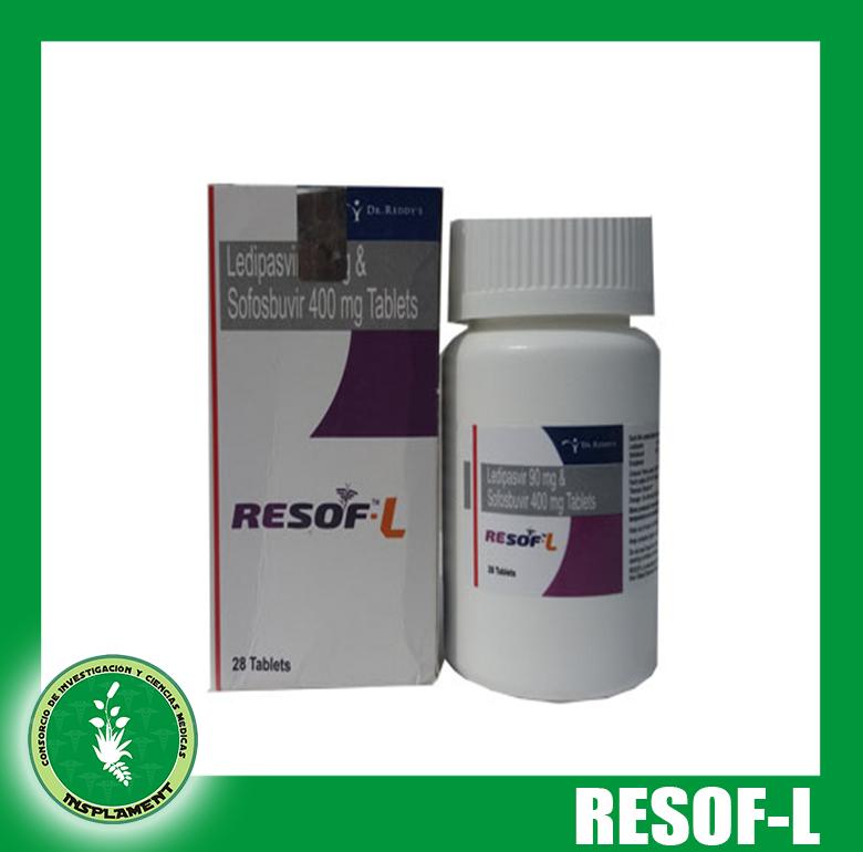 Resof-L