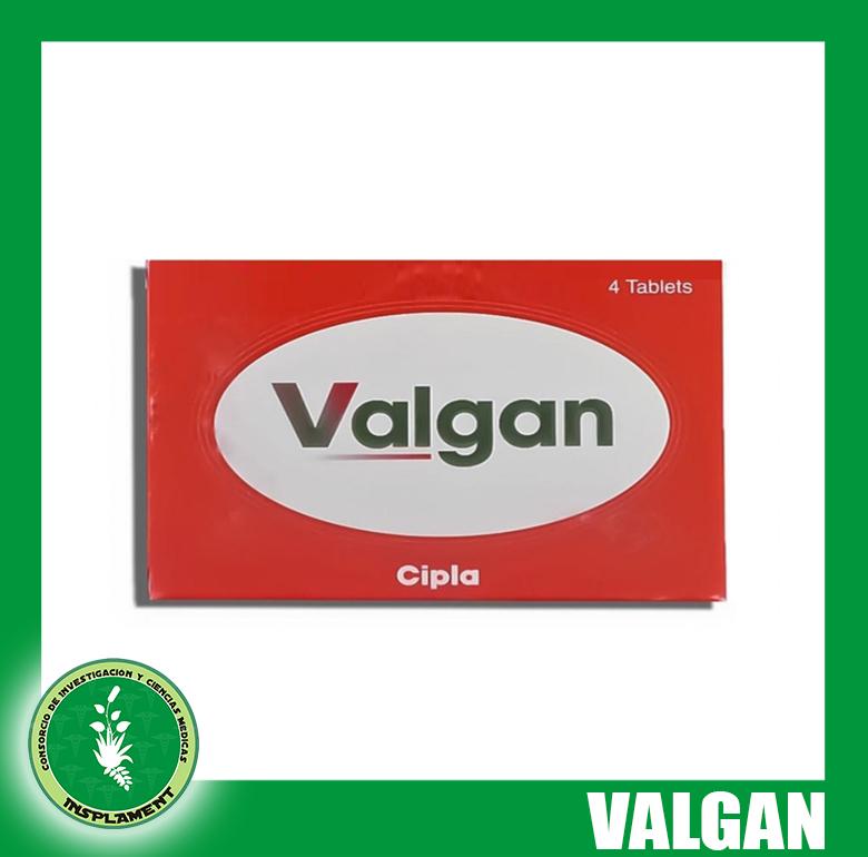 Valgan
